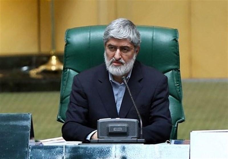 برگزاری نشست مشترک مجلس و دولت درباره سوال از رئیسجمهور
