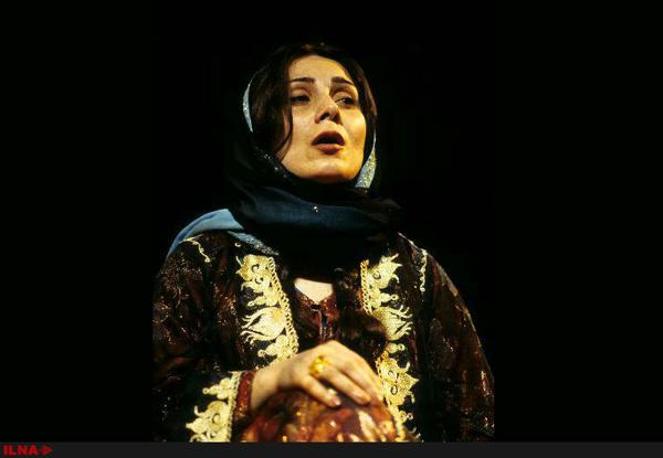 مجوز کنسرت استانی به زنان متوقف شده است