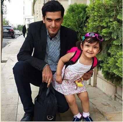 محکومیت ادمین کانال تلگرامی اصلاحات نیوز به 5 سال زندان
