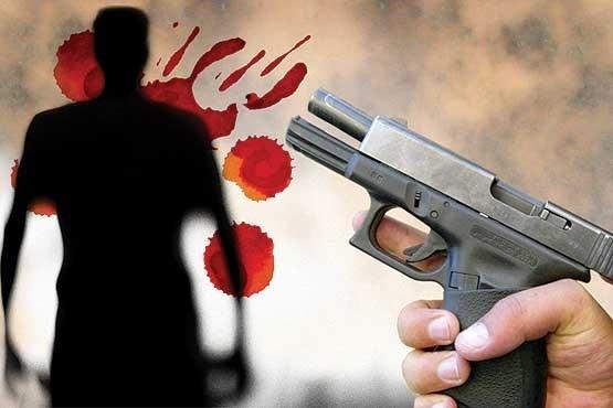 درگیری مسلحانه در یک روستای لرستان بر سر آب