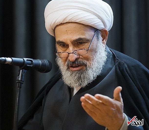 اتهامهای رحیمیان به هواداران روحانی؛«خرید رای با دین فروشی»