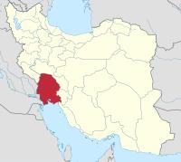 سهمیه بندی آب در خوزستان تکذیب شد