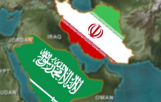 عربستان: ۳ نظامی ایرانی را دستگیر کردیم