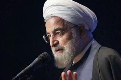 روحانی: مسأله ولایت با تشکیل حکومت، دو مقوله جدا از هم است که نباید با هم خلط شود