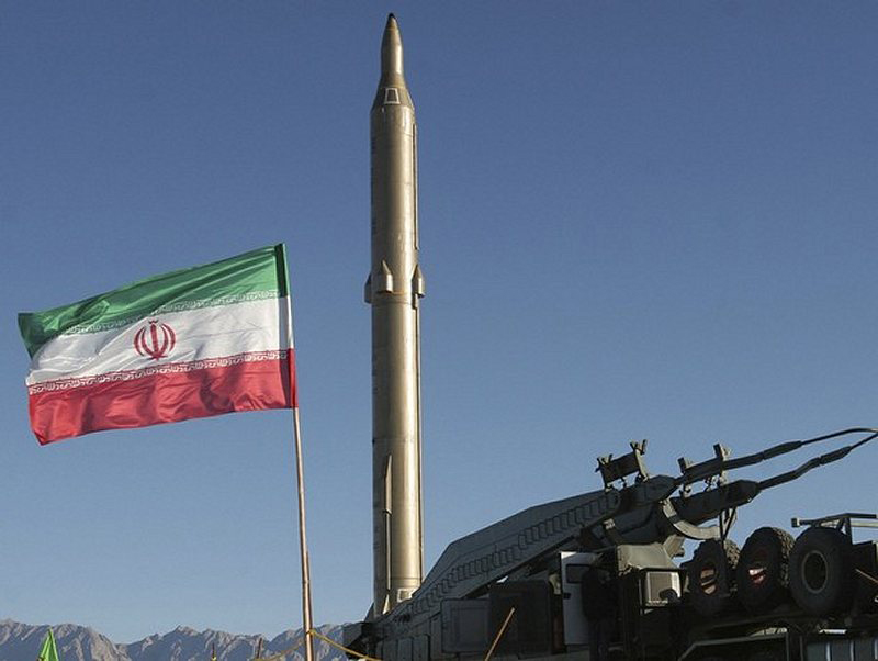 ایران گزارش رویترز درباره برنامه موشکی را تکذیب کرد