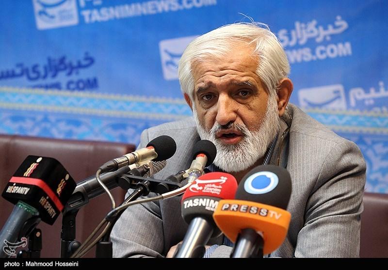 اتهام یک اصولگرا: انتخابات شورا بوی تعفن میدهد