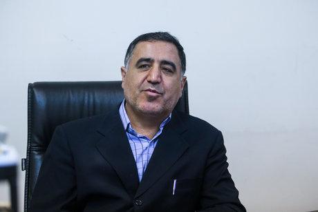 شکایت یک نماینده به کمیسیون اصل ۹۰ بهدلیل عدم معرفی وزیر علوم