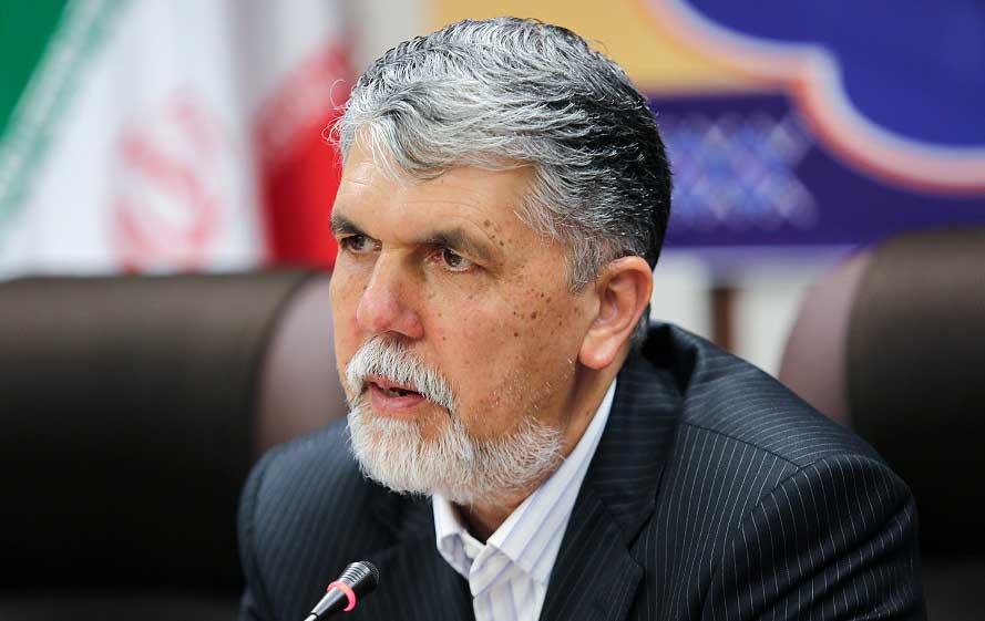 اعتراض وزیر ارشاد به «بیتدبیری» دادستان مشهد