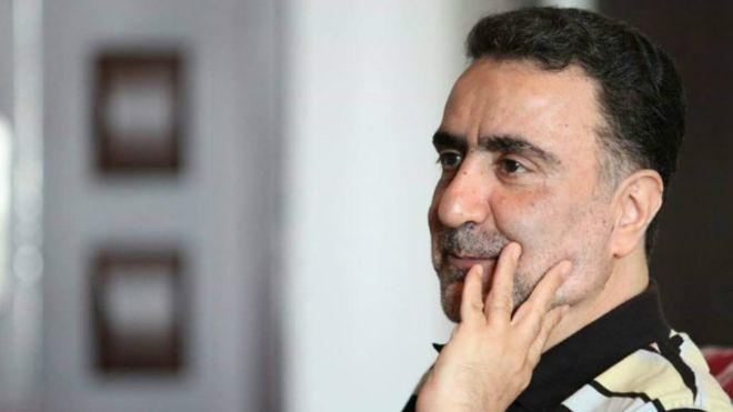 تاجزاده: انصراف قالیباف یعنی پذیرش پیروزی روحانی در مرحله اول