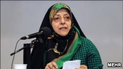 ابتکار: درمورد حجاب، به یک گفتوگوی ملی احتیاج داریم