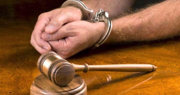 تمدید بازداشت ساسان آقایی و یغما فخشامی