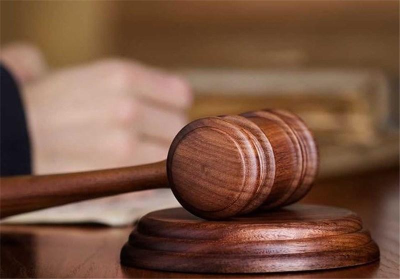 ۵ سال حبس برای یک عضو تیم هستهای
