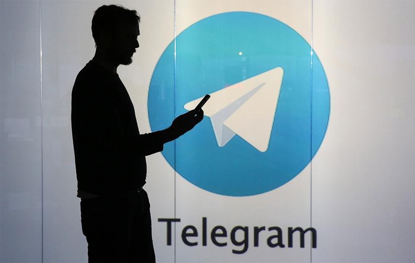 صدور احکام هشت نفر از متهمان کانالهای تلگرامی