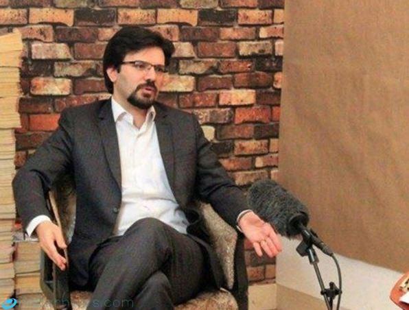 دادگاه یاشار سلطانی برگزار شد