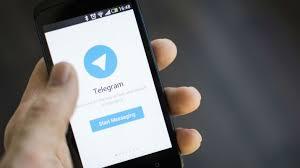 از هر ۱۰ ایرانی ۶ نفر عضو تلگرام
