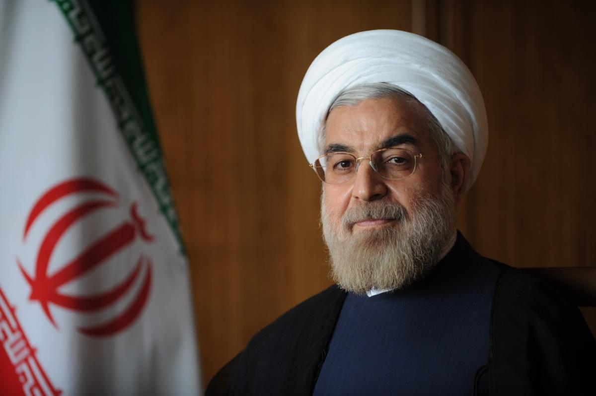 روحانی: کابینه آینده قطعا تغییر می کند