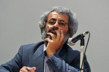 موضوع سپنتا نیکنام در مسیر شورای حل اختلاف