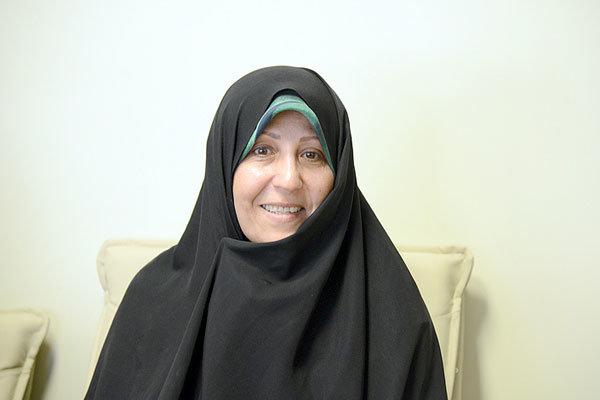 هاشمی شرکت در تنفیذ احمدی نژاد را «حرام»می دانست