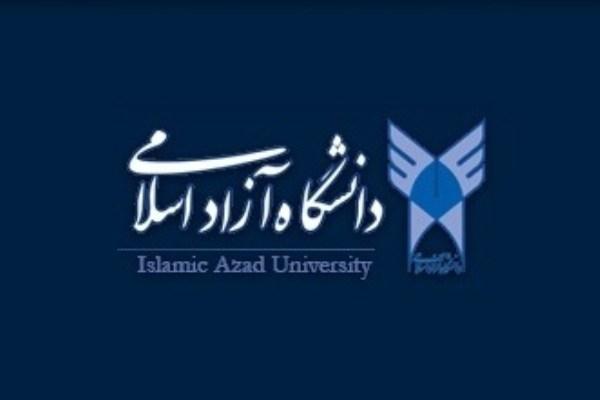 حمایت 156 نماینده مجلس از اقدامات ولایتی در دانشگاه آزاد