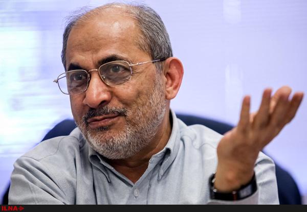 رفیق دوست:به زودی خدمت احمدی نژاد خواهند رسید