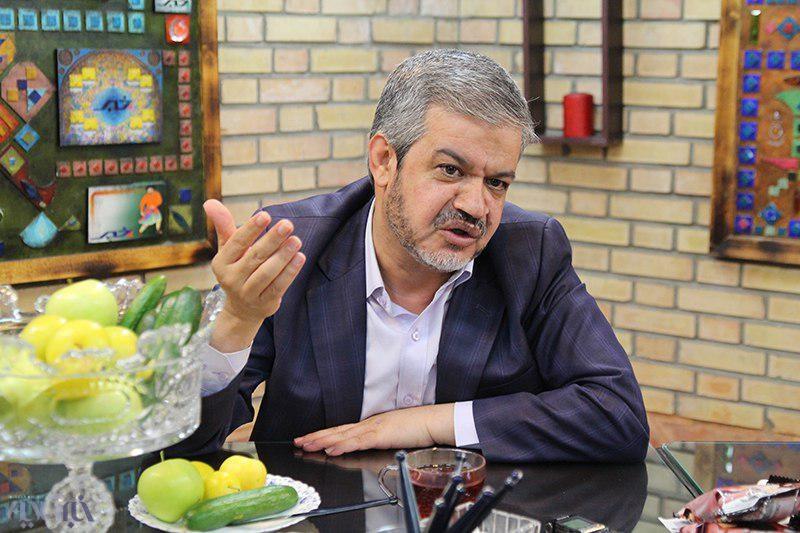 افشاگری رحیمی از دخالت گسترده در بررسی صلاحیت شوراها