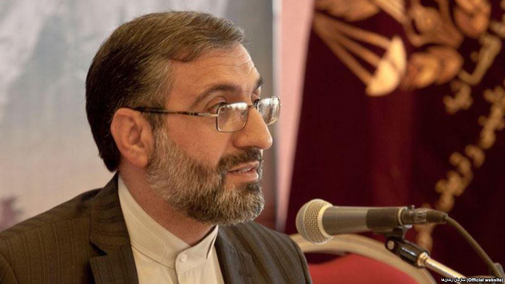 اعتراض رئیس دادگستری به تایید صلاحیت زندانیان سیاسی سابق