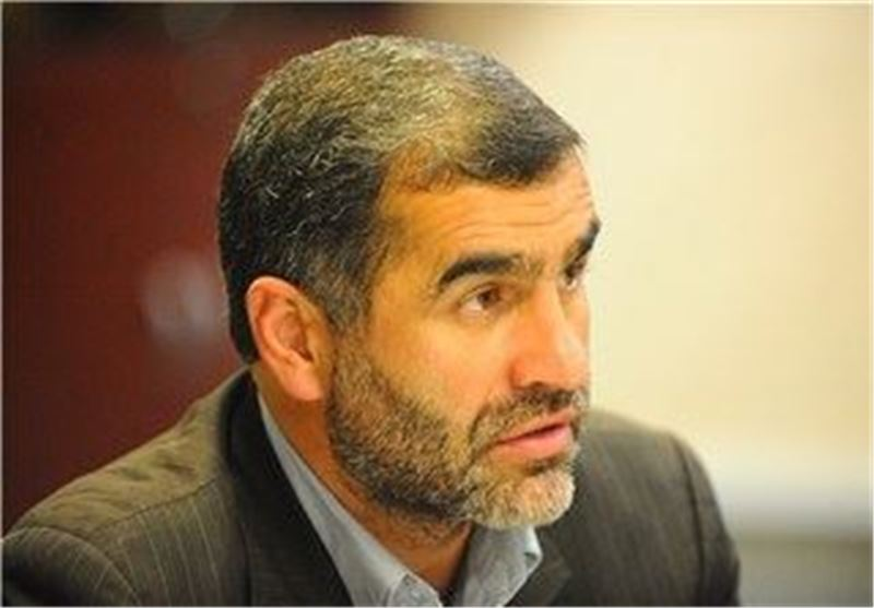 وزیر اردبیلی احمدی نژاد رییس ستاد رییسی شد
