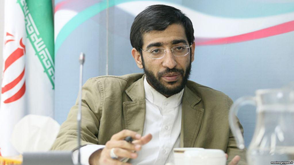 تایید بازداشت قاضی کهریزک با اشد مجازات