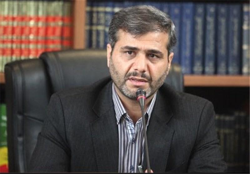 محاکمه ۶ عضو داعش در فارس