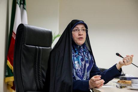 تکذیب خبر انحلال شورای عالی اصلاح طلبان