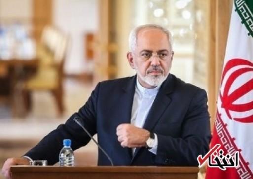کنایه ظریف: هر رئیسی، روزی رئیس نمی شود