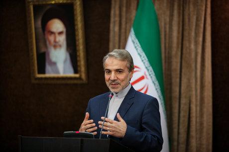سخنگوی دولت اعلام کرد:بازبینی درهمه پروژه های مسکن مهر در کشور
