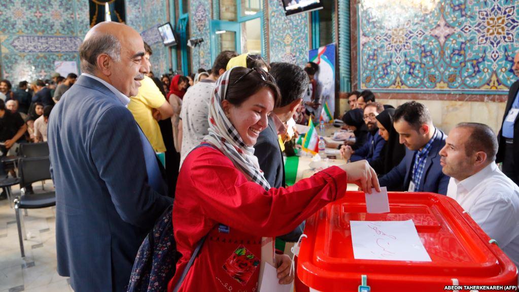 اعتراض اصولگرایان به «تخلف» در انتخابات شوراها