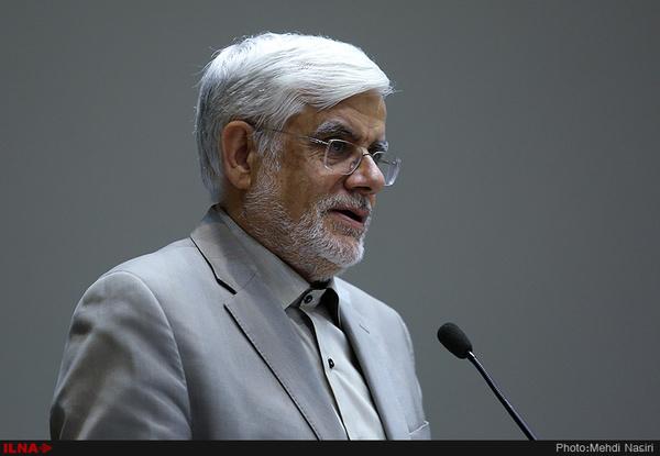 اصلاح طلبان در شورای شهر در ۲۲ مرکز استان کثریت دارند