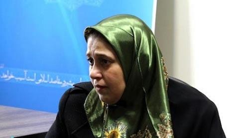 سلحشوری: نگرانیم و باید از زندانها بازدید کنیم