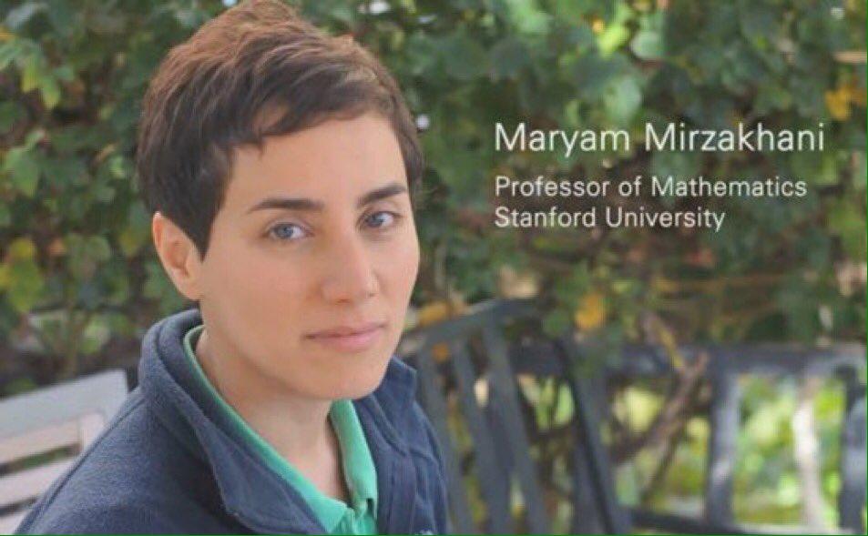شوک درگذشت مریم میرزاخانی