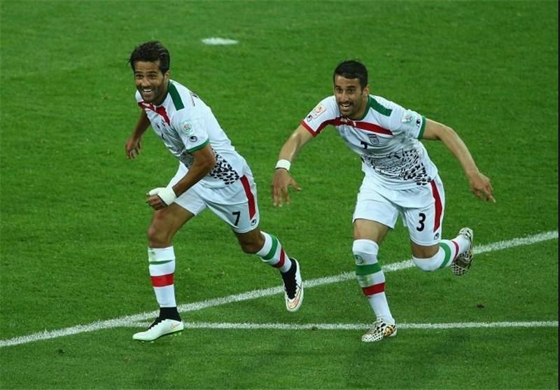 درخواست از شورایعالی امنیت ملی برای تعیین تکلیف ورزشکاران ایرانی با اسرائیلی ها