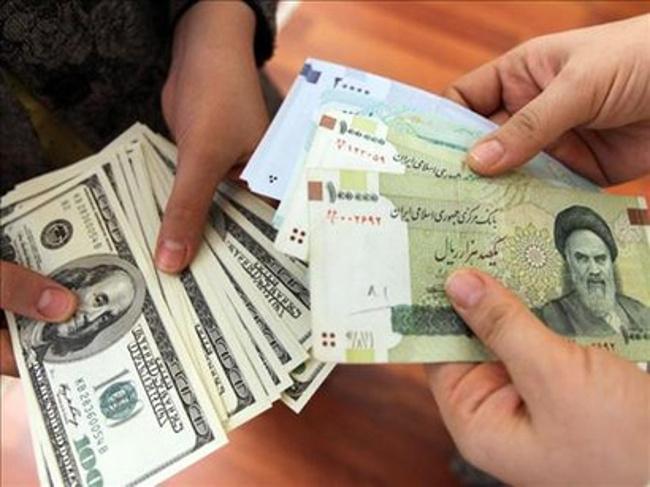 «صدها حساب دلالان ارز بسته شد»