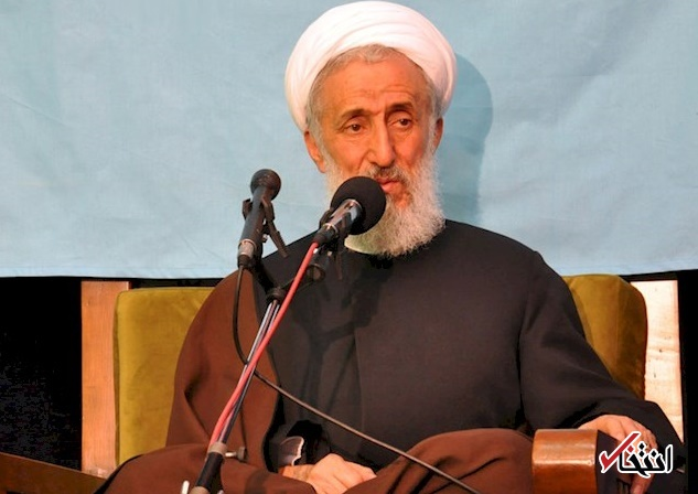 حمله شدید امام جمعه تهران به روحانی و ابراهیم خواندن رییسی