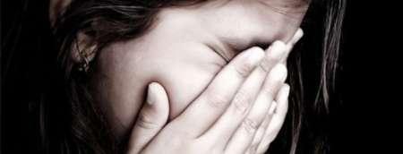 چهار درصد از کودک آزاریها آزار جنسی است
