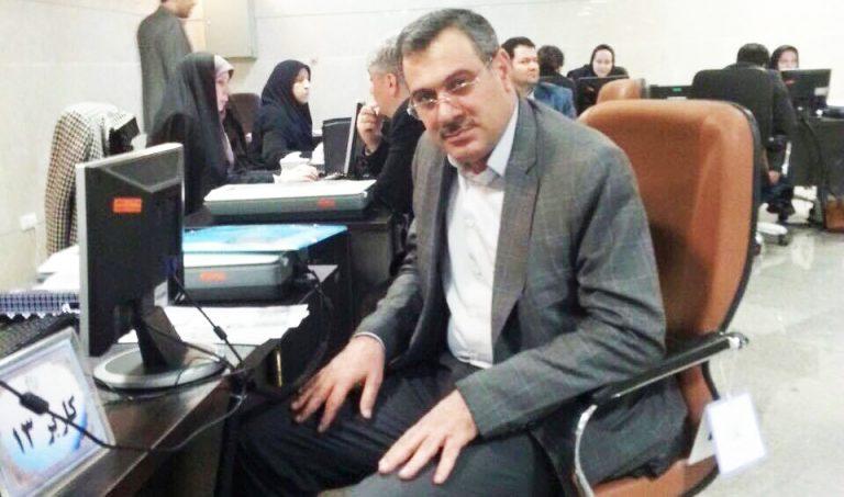 معرفی نشدن وزیر اهل سنت با درخواست مراجع تقلید
