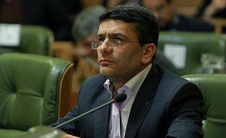 حافظی: رد صلاحیت اعضای شورای شهر سیاسی نیست