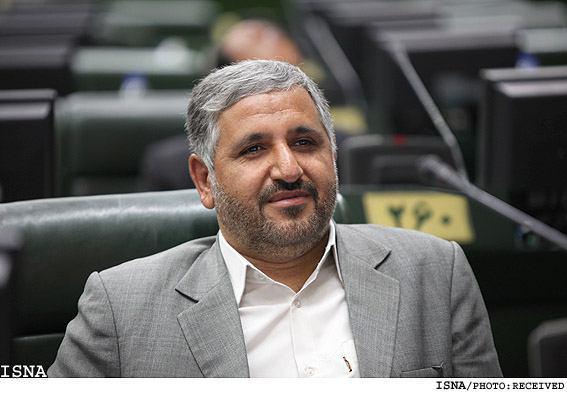 ابطال انتخابات شورای شهر ساری قطعی نیست