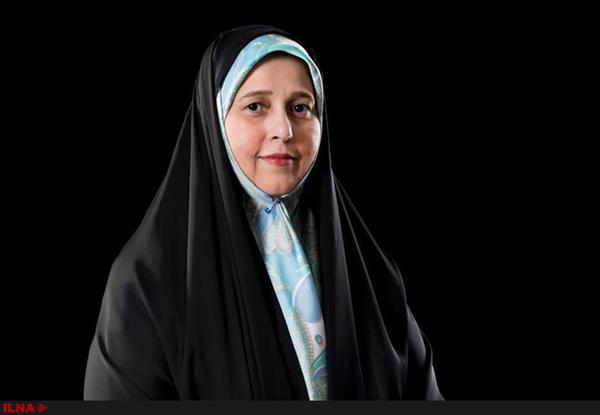 درخواست نماینده تهران در صحن علنی برای رفع حصر