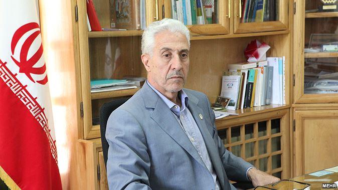 صادقی: وزیر علوم پیشنهادی راهگشاست