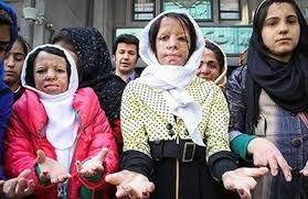 «اعزام دختران شینآبادی به آمریکا برای ادامه درمان صحت ندارد»
