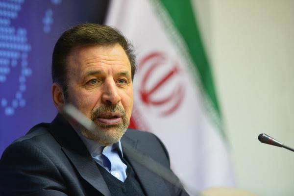 توصیه واعظی به وزیر ارتباطات در کابینه دولت دوازدهم