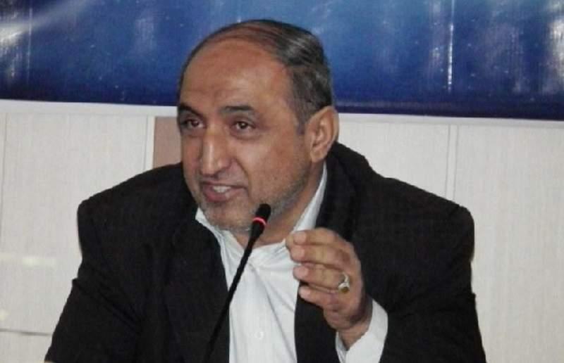 افزایش ۴۰ کلانتری در تهران با اهداف امنیتی