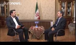 احمدی نژاد: دلیلی برای ردصلاحیتم وجود ندارد