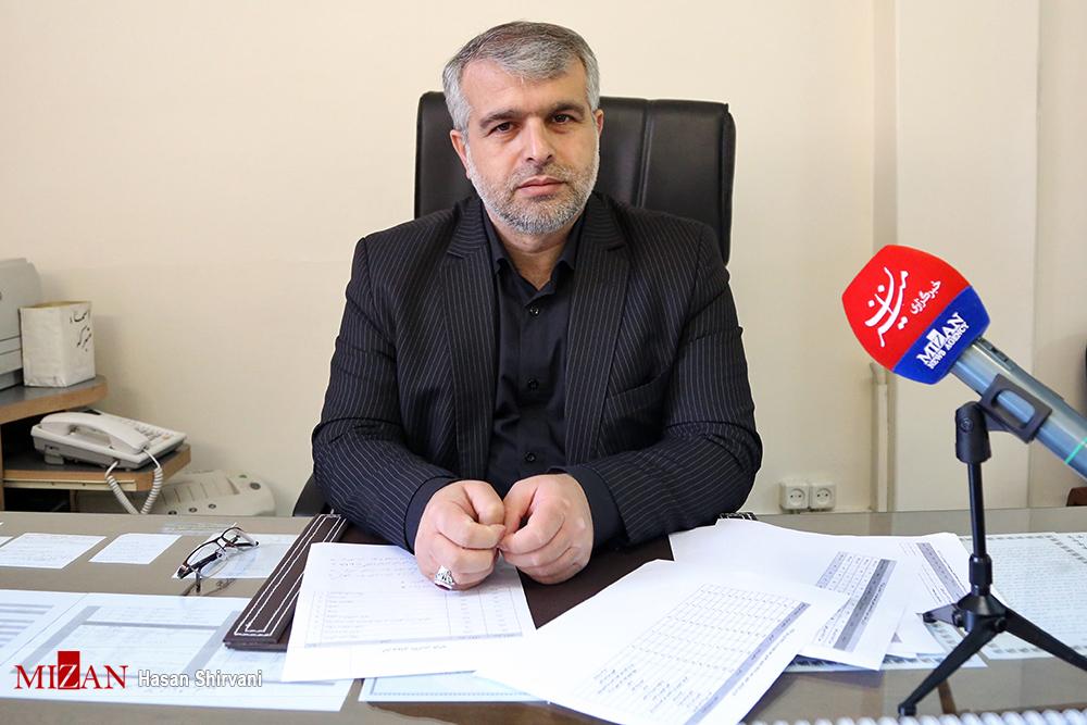 صدور حکم برای 24 نفر از دستگیر شدگان اعتراض های دی ماه در تهران